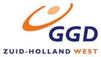 GGD Zuid-Holland West