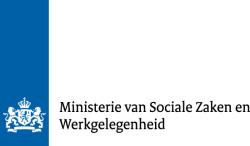 Ministerie van SZW